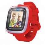 Kidizoom Smartwatch DX VTech