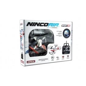 Nincoair Sport HD