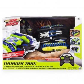 Air Hogs Thunder Trax Bizak