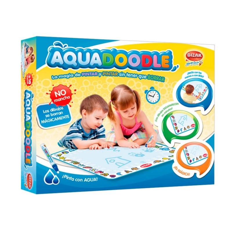 Aquadoodle New Bizak