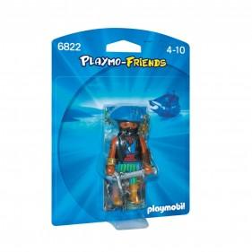 Playmobil 6822 – Bucanero