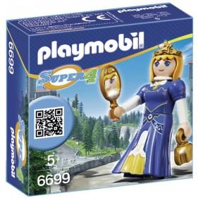 Playmobil 6699 - Princesa Leonora