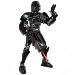 Lego 75121 - Star Wars Imperial Death Trooper™