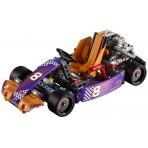 Lego 42048 - Kart de competición