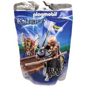 Playmobil 5357 - Caballero de torneo