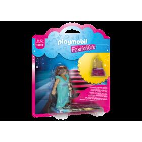 Playmobil 6884 - Moda Noche